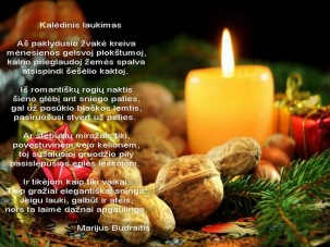 Christmas-Candle-And-Nuts-375x600