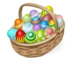 11383881-illustration-of-basket-of-colourful-painted-easter-eggs