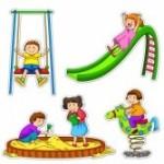 16525719-kids-at-the-playground