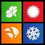 14993096-illustration-of-metro-style-four-seasons-icons