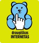 Draugiskas_internetas_logo