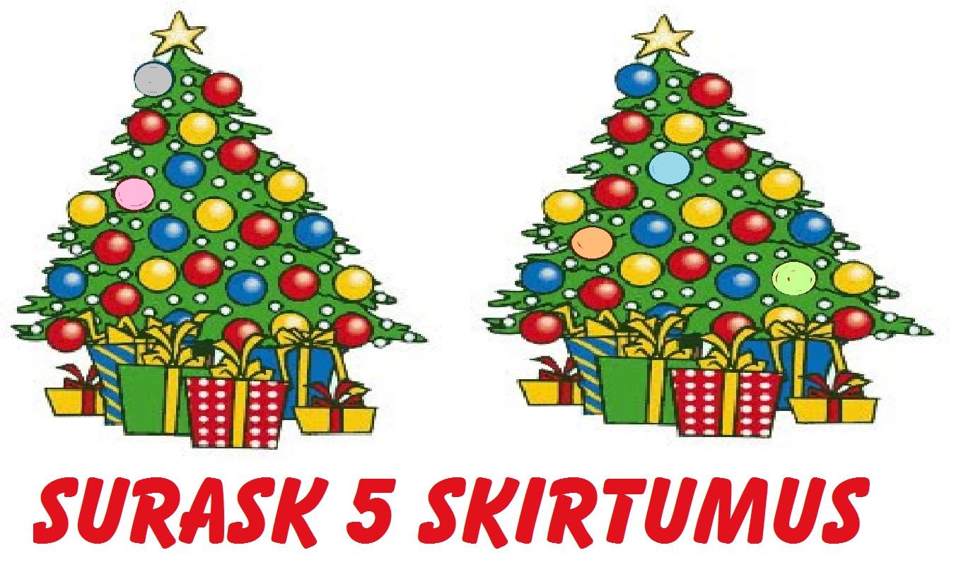 https://korsigita.files.wordpress.com/2013/11/surask-5-skirtumus.jpg