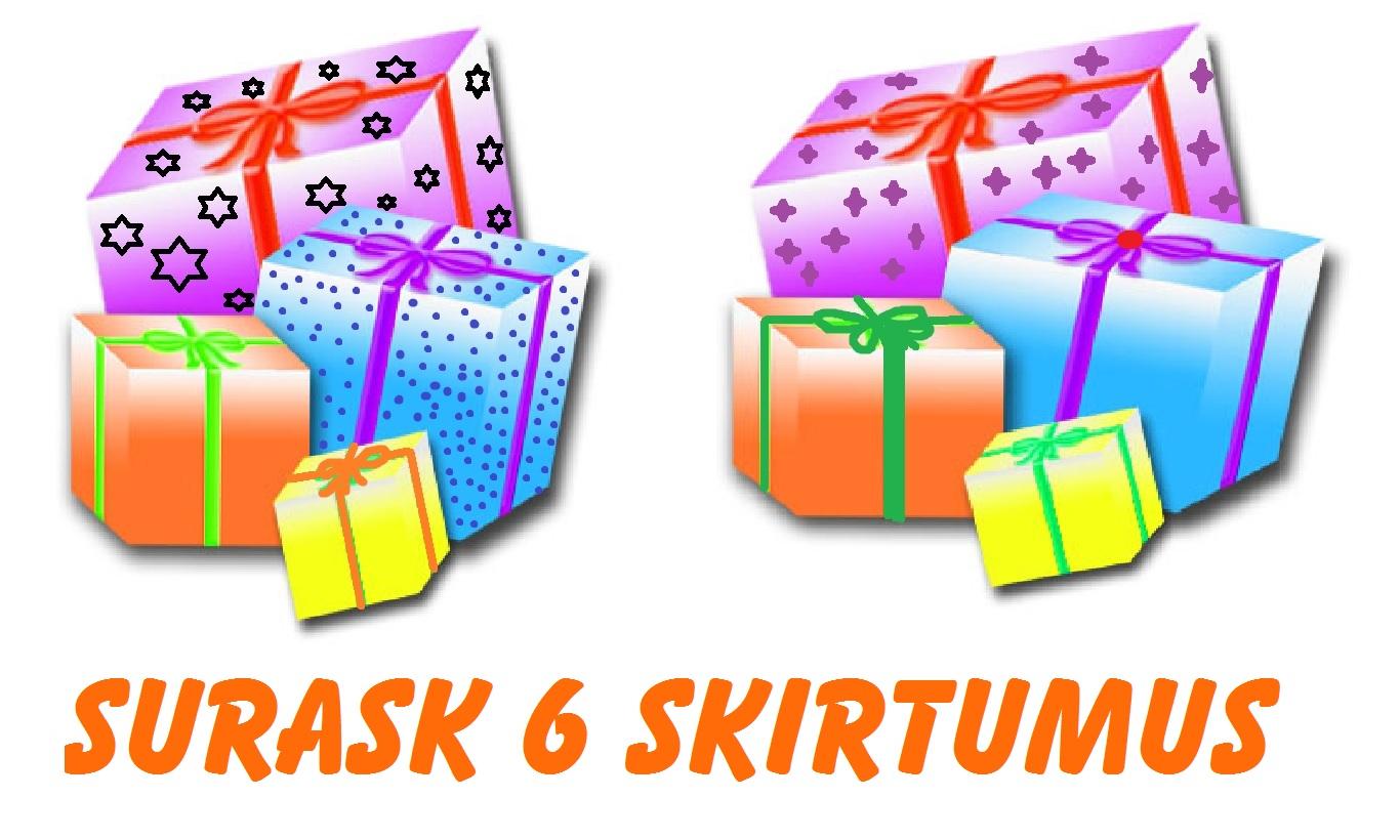 https://korsigita.files.wordpress.com/2013/11/surask-6-skirtumus.jpg