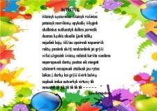 mokytoju_dienai_svetaine