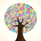 14777588-school-education-concept-tree-made-with-numbers-vector-file-layered-for-easy-manipulation-and-custom
