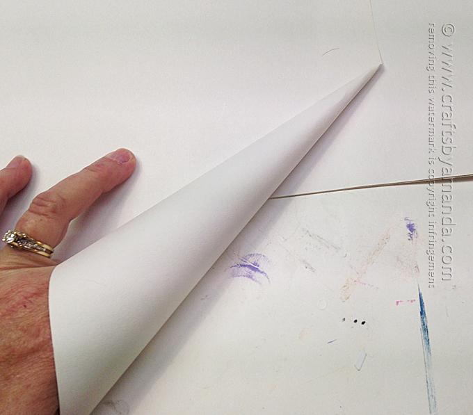 Cardboard-Tube-Gnomes-step-3