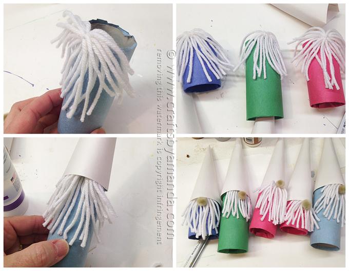 Cardboard-Tube-Gnomes-step-8-11