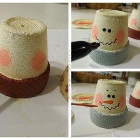 claypot-snowman-step4