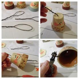claypot-snowman-step5