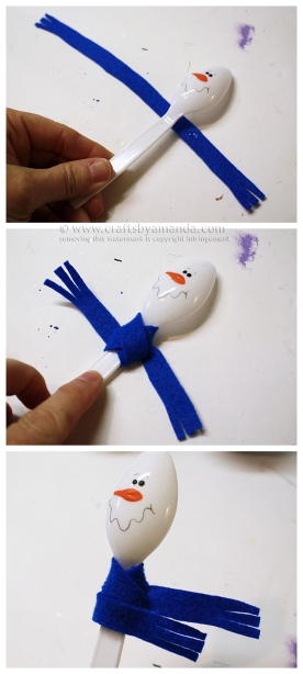 spoon-snowmen-step-3