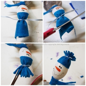 spoon-snowmen-step-6