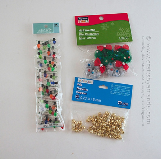 Ugly-Sweater-Ornament-embellishments