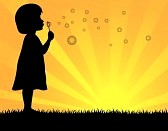 14320744-illustration-of-little-girl-blowing-soap-bubbles