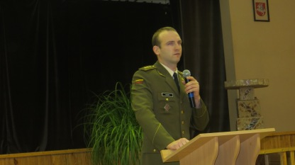 Kapitonas Gintautas Razma.