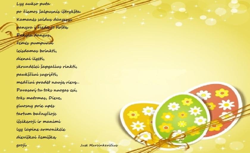 sveikinimas_Velykoms