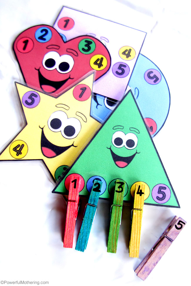 Counting-Fine-Motor-Busy-Bag-with-Printable