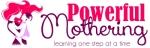 powerfulmotheringformay