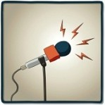 21932525-microphone