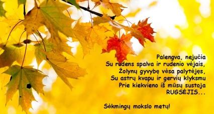 sveikinimas_rugsejis
