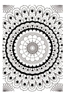 coloring-mandala-adult-2