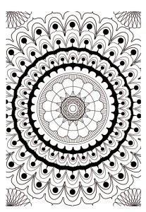 coloring-mandala-adult-2