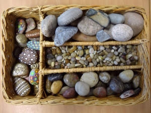 Stones-Rocks-and-Pebbles-from-Rachel2
