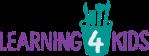 l4K_logo