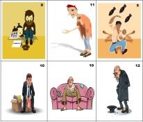 skurdo-priezasciu-korteles-2-individuali-uzduotis