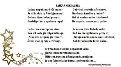 kaledinis-sveiknimas-2016