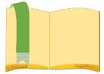 knyga-su-skirtuku-150x107