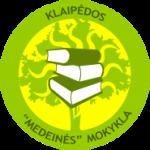 medeine_logo