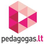 pedagogas_logo_ new-bold_1