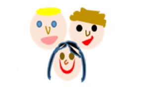 vaikai