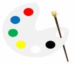 akvarele palete (150x128)