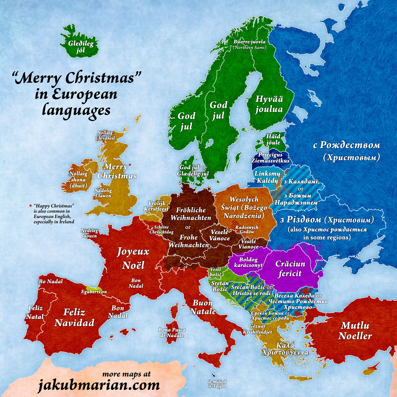 merry-christmas-european-languages