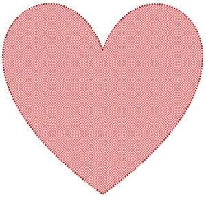 Širdis _2