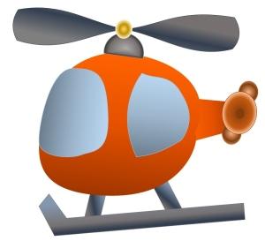 malūnsparnis (3)