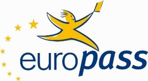 europass-logo-color (440x243)