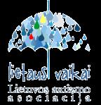 lv_logo.1ab1a30c