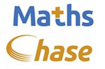 maths-chase