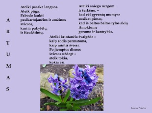 Artumas